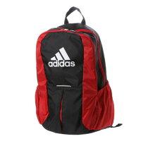 アディダス adidas ユニセックス サッカー/フットサル バックパック ボール用デイパック ADP24BKRの画像