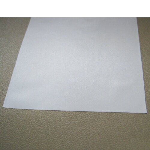 タフニール イベントシート テーブルクロス 梨...の紹介画像2