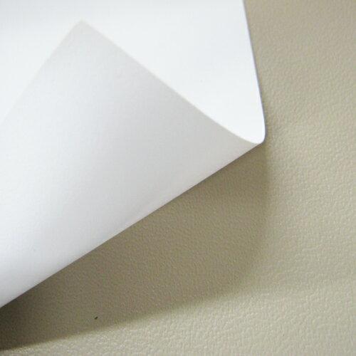 タフニール イベントシート テーブルクロス 梨地...の商品画像