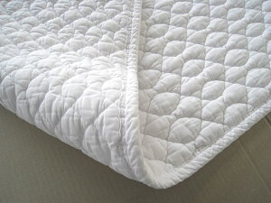 キルティング古毛布あて毛布養生毛布1束10枚入り引越しトラックトラック毛布あて毛布あてもの養生梱包引越し用シート