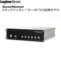 SWD-CL10OCX