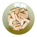 ロゴスペット 国産 シニアサポートクッキーミルク風味