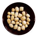 ロゴスペット 国産(北海道産)ヤギミルククッキー 犬用 400g