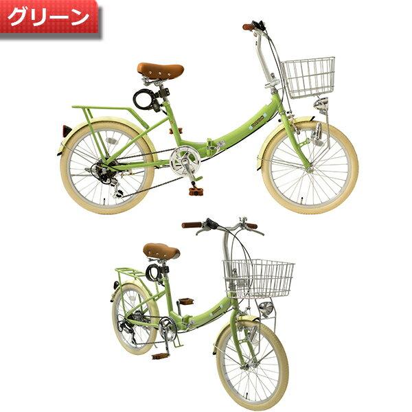 自転車 20インチ 人気 自転車 ...