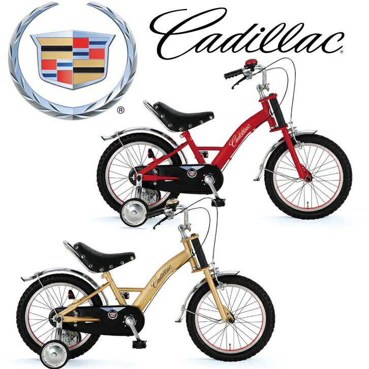 自転車の 自転車 子供用 中古 : リュック | 子供用自転車 ...