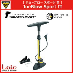 JoeBlowSportII[����−�֥?���ݡ���II]