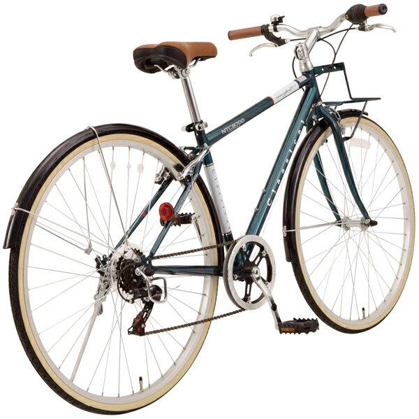 バイク 700c 自転車 人気 自転車 ...