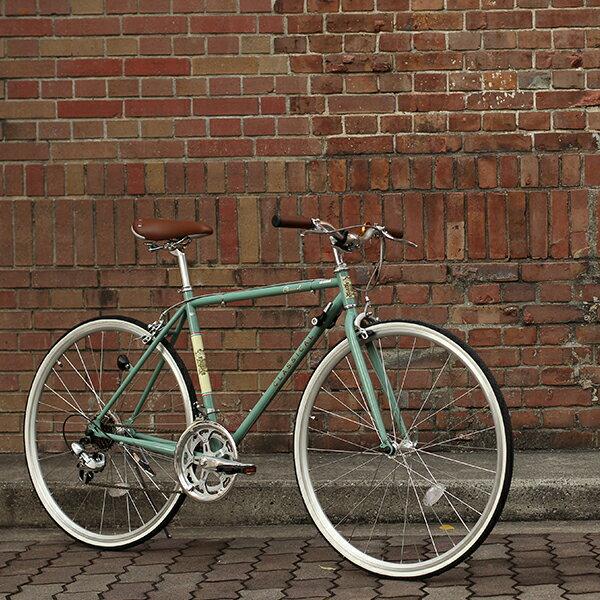 自転車の 変速機 自転車 価格 : 自転車送料無料シマノ製14段 ...