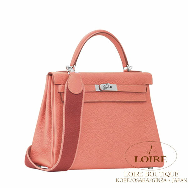 fake birkin hermes - LOIRE BOUTIQUE | Rakuten Global Market: Amazon [HERMES] Hermes ...