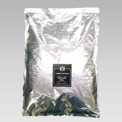 [紅茶専門店]茶葉 セイロン・ディンブラティー...の紹介画像2