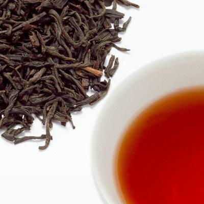 [紅茶専門店]茶葉 アールグレイティー 250...の紹介画像2