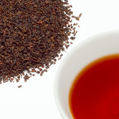 [紅茶専門店]茶葉 セイロン・ディンブラティー...の紹介画像3