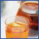 紅茶専門店の水出し紅茶 選べる2種のセット(1L用/各20ティーバッグ入)【殺菌済み】【安心してお飲みいただけます】