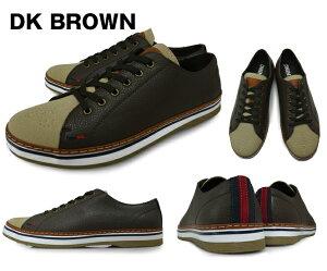 【P】AMERICANINOEDWINアメリカニーノエドウィンae-822メンズカジュアルシューズスニーカーローカットBLACKDK.BROWNNAVYブラックダークブラウンネイビー靴くつ