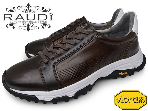 ��2016ǯ�ղƥ�ǥ��RAUDiSNEAKERVibram62301BROWN�饦�ǥ���󥺥��ˡ������㿧�֥饦��ӥ֥�ॽ����?���å��ܳ�ɳ����������̵��