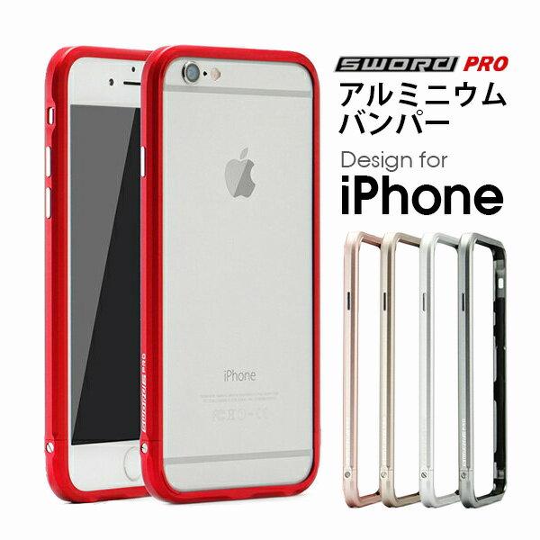 Jordan Nebula Galaxy Nike DL phone case iPod iPhone Samsung LG Google HTC
