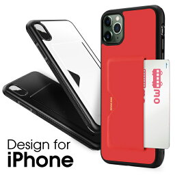 【<strong>背面</strong><strong>カード収納</strong>】 iPhone 11 Pro Max <strong>ケース</strong> <strong>背面</strong>カード iPhoneX XR カバー <strong>背面</strong>収納 iPhone8 Plus <strong>カード収納</strong> Xs Max スマホ<strong>ケース</strong> iPhone7 Plus iPhone6 6s iPhone11 IC <strong>背面</strong> ICカード <strong>背面</strong>収納 軽量 薄い カード入れ