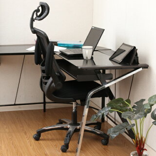 ★50%OFF★オフィスチェアアームアップチェアチェアFZP-805