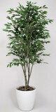 ★★ ベンジャミン 観葉植物 180cm フェイク 植木 WC3604-350