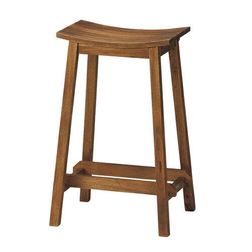 スツール 事務所 SOHO 木製 オリエンタル ...の商品画像