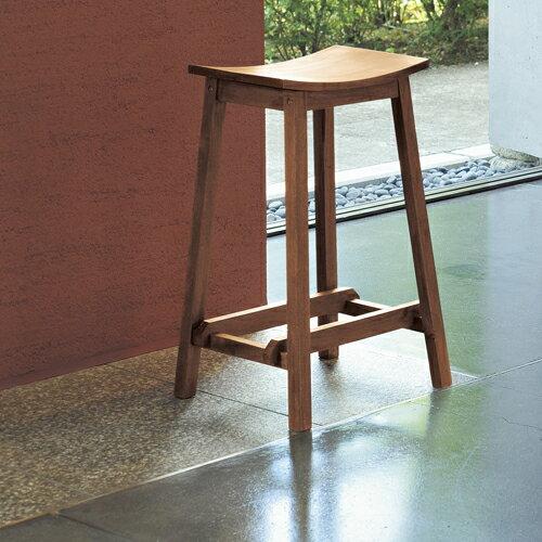 スツール 事務所 SOHO 木製 オリエンタル...の紹介画像2