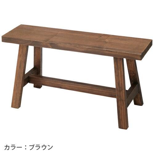ベンチ 椅子 イス いす スツール リビング LFS-492 LOOKIT オフィス家具 インテリア