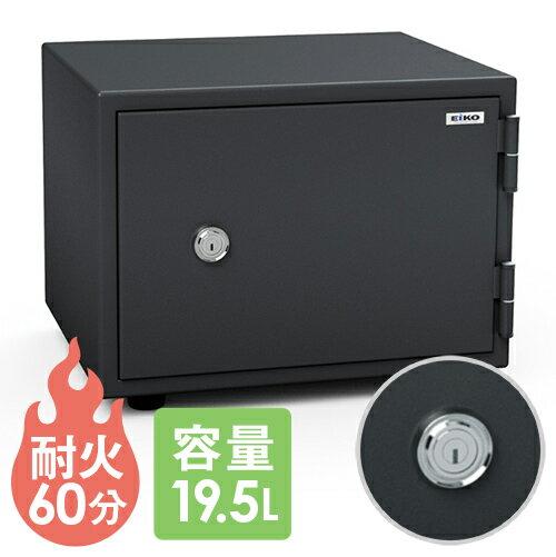 【12月4日20時〜11日2時まで最大1万円クー...の商品画像
