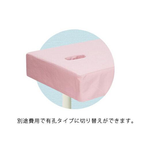 ★送料無料★ 診察台カバー ベッドカバー カラ...の紹介画像2