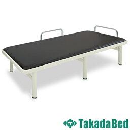訓練台 TB-529 仮眠室 診察台 施術台 マッサージ 送料無料