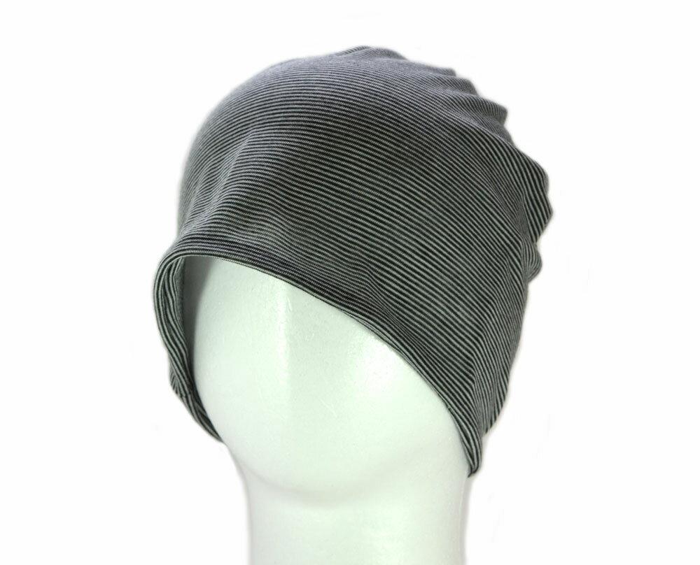 ナイトキャップ 日本製 室内 部屋 ルーム 室内用 帽子 ルームキャップ 室内帽子 メンズ レディース 紳士 婦人 男 女 激安 セール 限定 割引