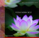 【528Hz CD】 ヨガニードラ・ベスト (YOGA NI...