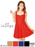 �ڤ����ڡۥɥ쥹 ����� �ߥ� �ɥ쥹 ̵�ϥΡ�����A�饤��ߥ˥ɥ쥹/�ե쥢�ߥ˥ɥ쥹/�ѡ��ƥ����ɥ쥹/���ԥɥ쥹����4���ۡ���ë�˿����ѡ�[�� �� �� �١�����][̵�� ��Υȡ���][��ǥ����� ladies dress ��� ����][dazzy lounge]