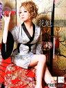 ドレス キャバ ミニ キャバドレス ミニドレス レディース ladies dress minidress 大人 女性
