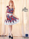 【送料無料】ドレス キャバ ミニ キャバドレス ミニドレス レディース ladies dress minidress 大人 女性