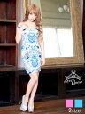 あす楽 キャバ ドレス ミニ キャバドレス ミニドレス レディース ladies dress minidress 大人 女性