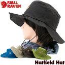 フェールラーベン / FJALL RAVEN Hatfield Hat ハトフィールド 日本正規品(帽子,ハット)【あす楽_土曜営業】
