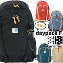 セール!karrimor/カリマーVTデイパックF/VTDayPackF(リュック、バックパック、リュックサック、登山、karimor)