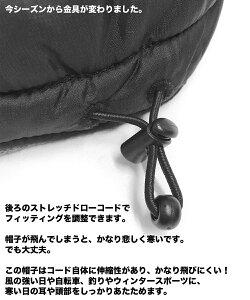 MILLET/�ߥ졼�ץ�ޥ�եȥ�åץ��ȥåץ���å�/PRIMALOFTRSCAP���ɴ�˹���������դ����������������л����ȥ�å��ˡڤ�����_���˱Ķȡ�5000�߰ʾ�����̵���ݥ����10��P10P24Oct15