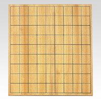 [クラウン]折畳み将棋盤CR-SY70