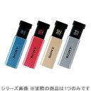 [SONY]USB3.0メモリ USM32GT L USM32GT L