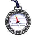 方位磁石 マップコンパス 850S オイルコンパス コンパス キャンプ レジャー 登山 方位磁針 アウトドア 防災 方位磁石