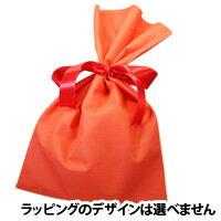ギフトラッピング 【ゆうメール・定形外郵便対応不可】...:loupe-studio:10015162