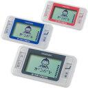 万歩計 歩数計 小型 ヤマサ ダイエット ゲームポケット 平成の伊能忠敬 GK-700 3Dセン