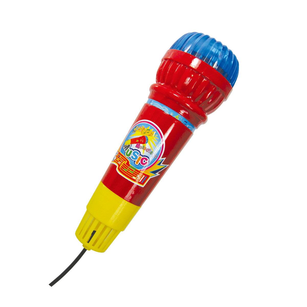 20日限定クーポン配布中エコーマイクおもちゃカラオケ子供キッズ幼児幼稚園保育園子供会楽器音楽景品男の
