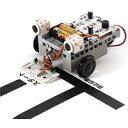ブロック おもちゃ アーテックブロック PCプログラミングロボ 日本製 ロボット Artec ブロック 知育玩具 知育玩具 レゴ・レゴブロックのように遊べますの画像