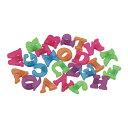 カラフル アルファベット 知育玩具 英語 子供 おもちゃ 室内
