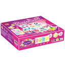 プレイ アンド ビルド アーテック ブロック 組み立て ゲーム 知育玩具 すごろく キッズ 子供 組立の画像