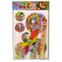 【15日限定クーポン配布中】昔なつかしのおもちゃセット 幼児 子供 キッズ おもちゃ 知育玩具