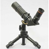 コ・ボーグ36ED天体セット[BK] 6137 BORG ボーグ トミーテック 天体望遠鏡 月 惑星 星雲 星団 天体観測 彗星 流星群