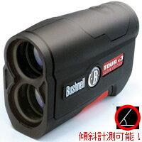 ピンシーカー 距離 測定器 ゴルフ Bushnell ブッシュネル ゴルフ用レーザー距離計…...:loupe-studio:10019719